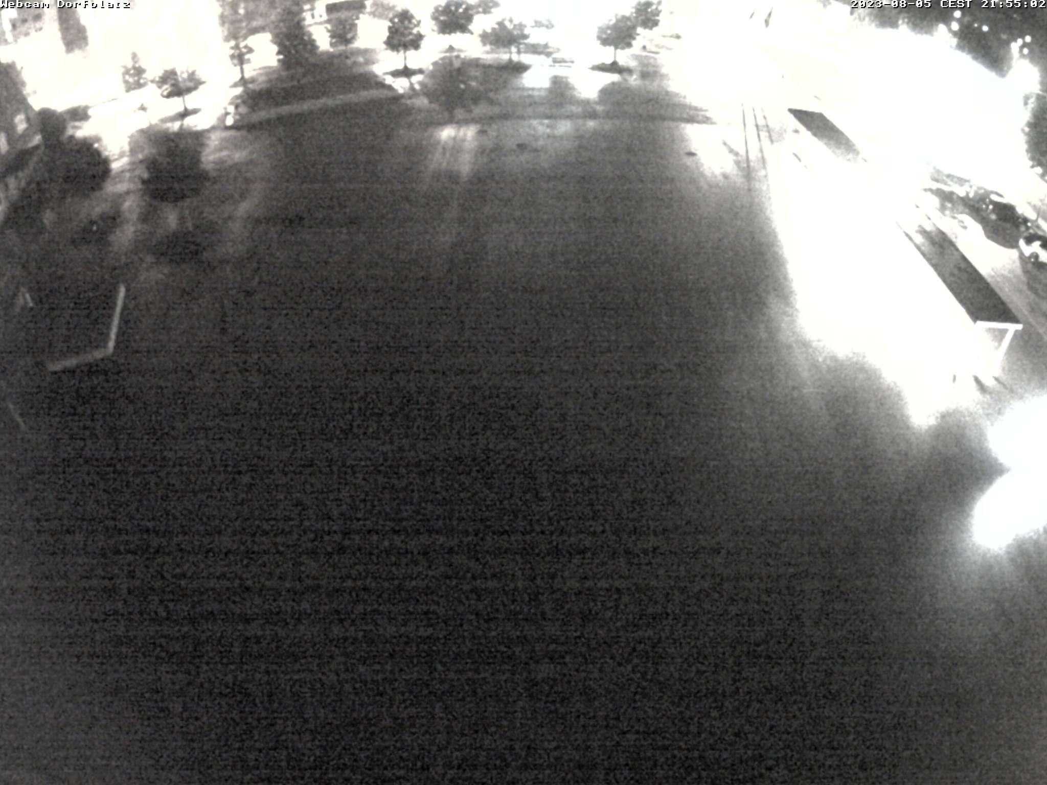 Webcam Gemeindehausplatz